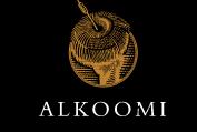 alkoomi wines