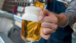 Hottest Craft Beer Trend