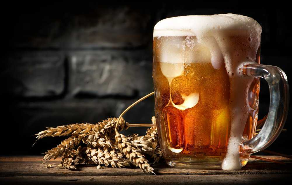 health-benefits-of-drinking-beer