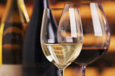 White Wine Tasting Experiences