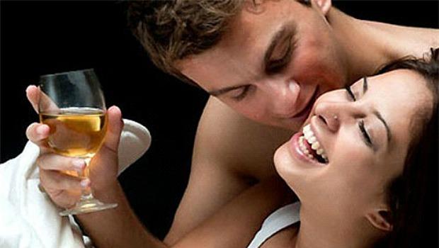 beer-sex
