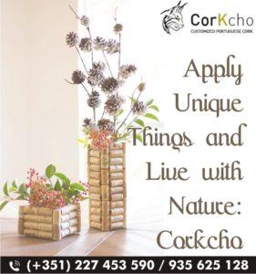 wine corkcho
