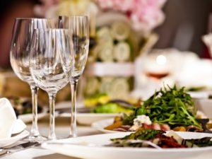 red-wine-drienk-at-fancy-restaurants