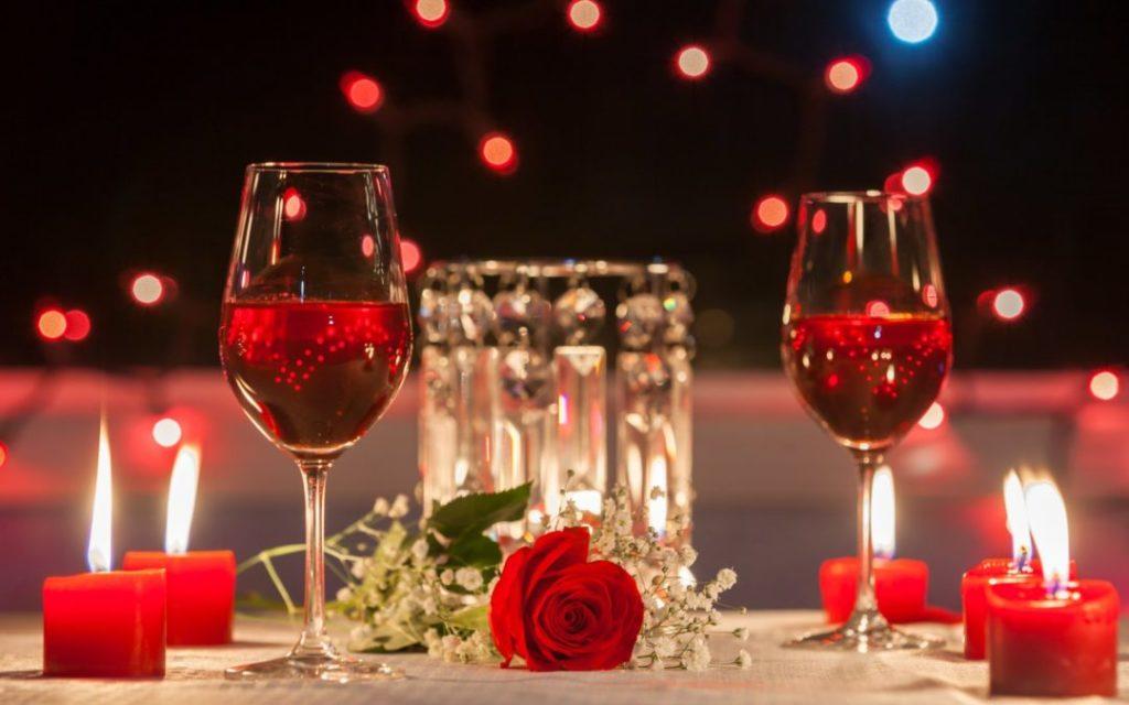 Chics-e-vips-jantar-dia-dos-namorados_wine