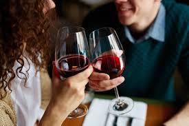 Enjoy-tasty-wine