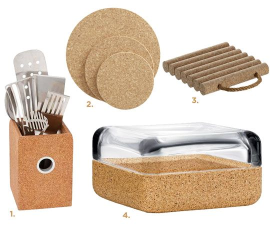 cork-kitchen-accessories