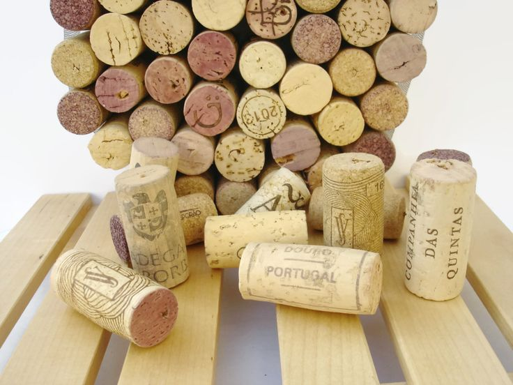 cork-stoppers-wine-corks_Italy