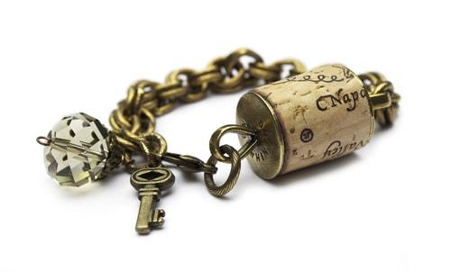 cork_crystal_grey