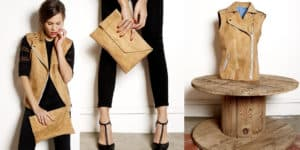 fashion_cork_product