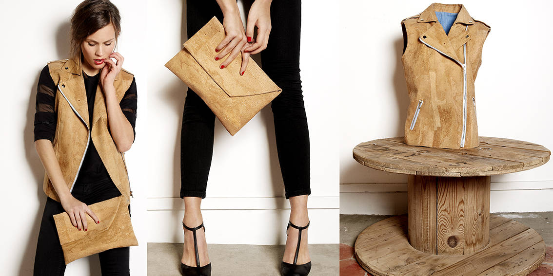 fashion_cork_product