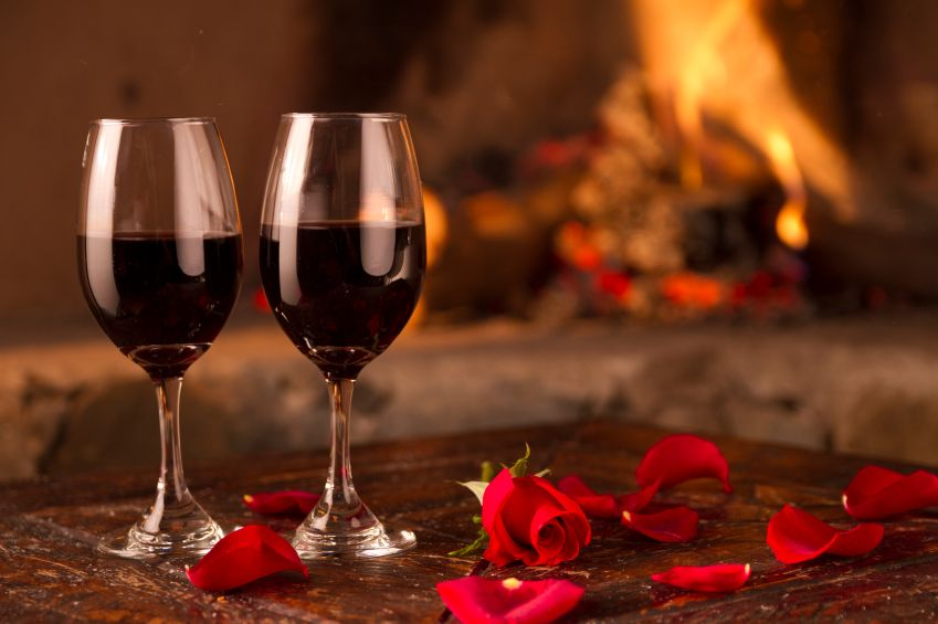 red-wine-lover