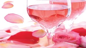 rose-wine-suppliers