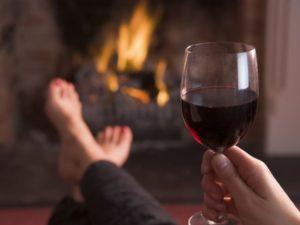 wine-drink