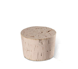 Size-30-Large-Cork-Stoppers