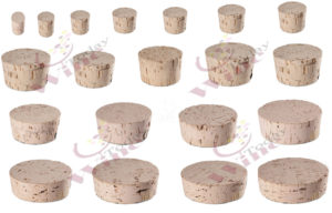 top-size-natural-cork-stoppers