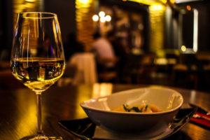 Spanish-food-and-wine-pairing