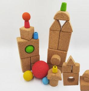 cork-toys