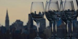 New York's Wine Regions