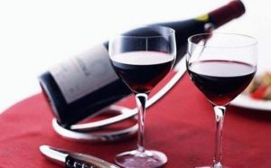 top-wine-brand