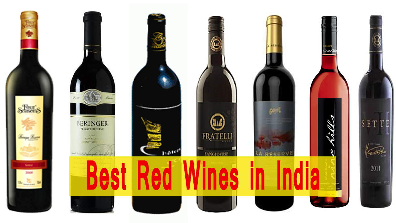 Best-Red-Wines-in-India