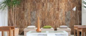 paneles-decorativos-de-corcho