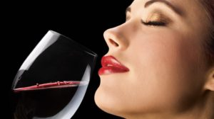 red-wine-for-skin