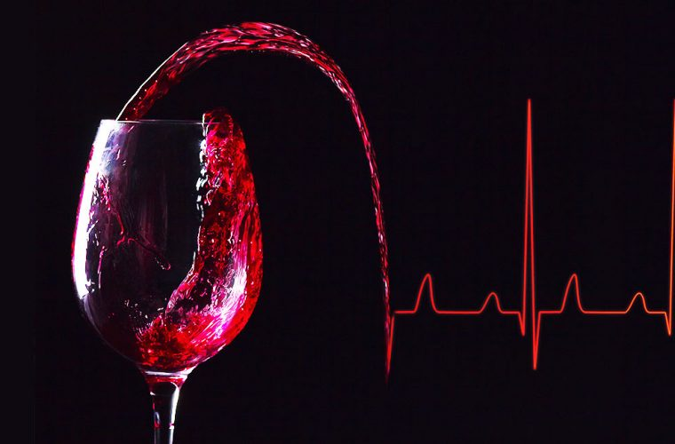 wine-for-health