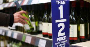 wines-Best-Sainsburys-wines