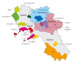 Campania-Vinicola