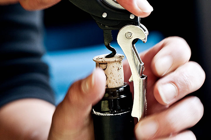 Choose-Wine-Natural-Cork-Stoppers