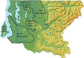 King-County-Washington