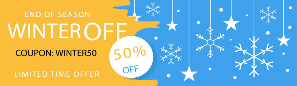 Set of winter sale banners122-01