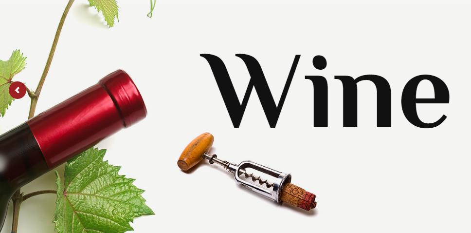 win-bannert