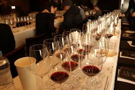wine-tasting-career-in-India