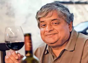 indian-wine-news