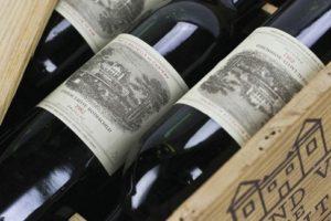 lafiteprimeurs-china-wine