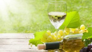 wine_Organic-Wine-in-India