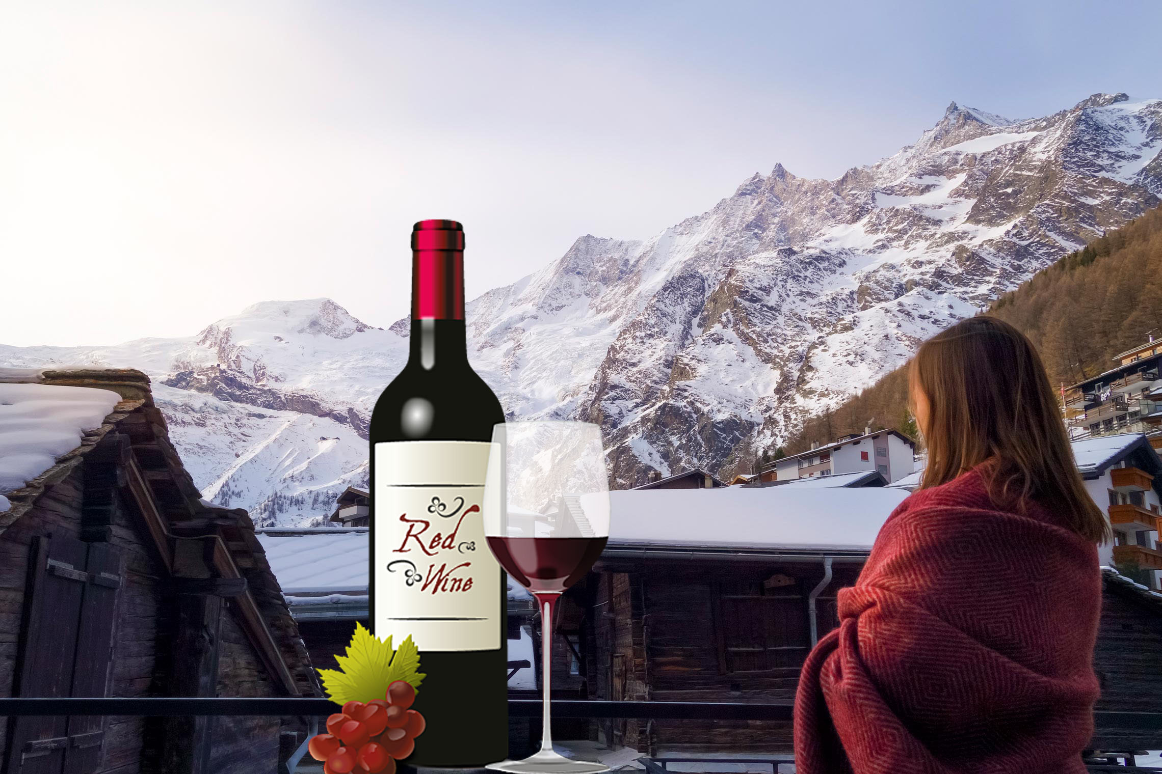 winter-red-wine