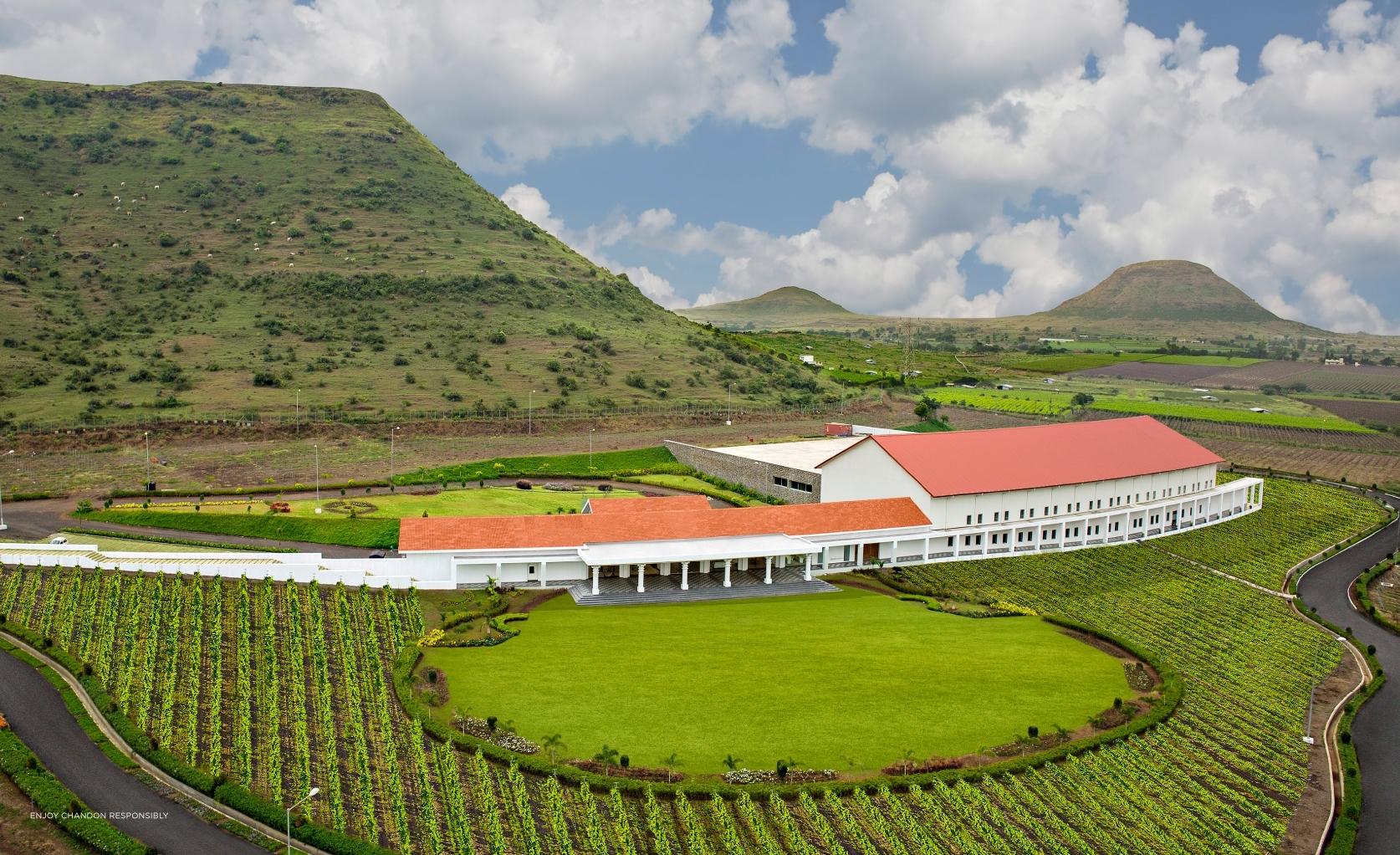 Winery-Nasik-valley-wines